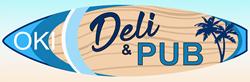 Oak Island Deli amd Pub