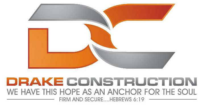 drake construction