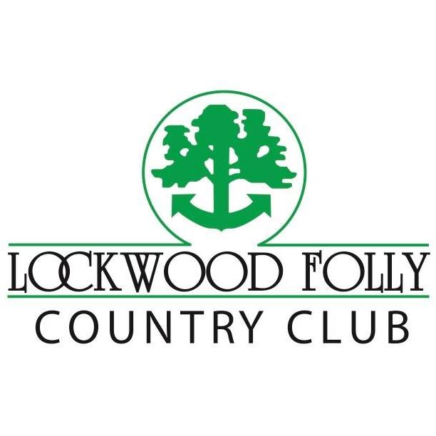 lockwood folly