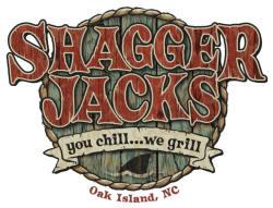 shagger jacks